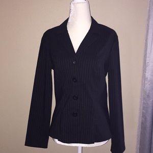 My Michelle Junior jacket size 7/8
